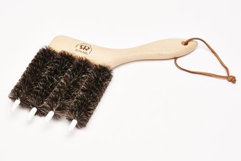 Venetian Blind Brush