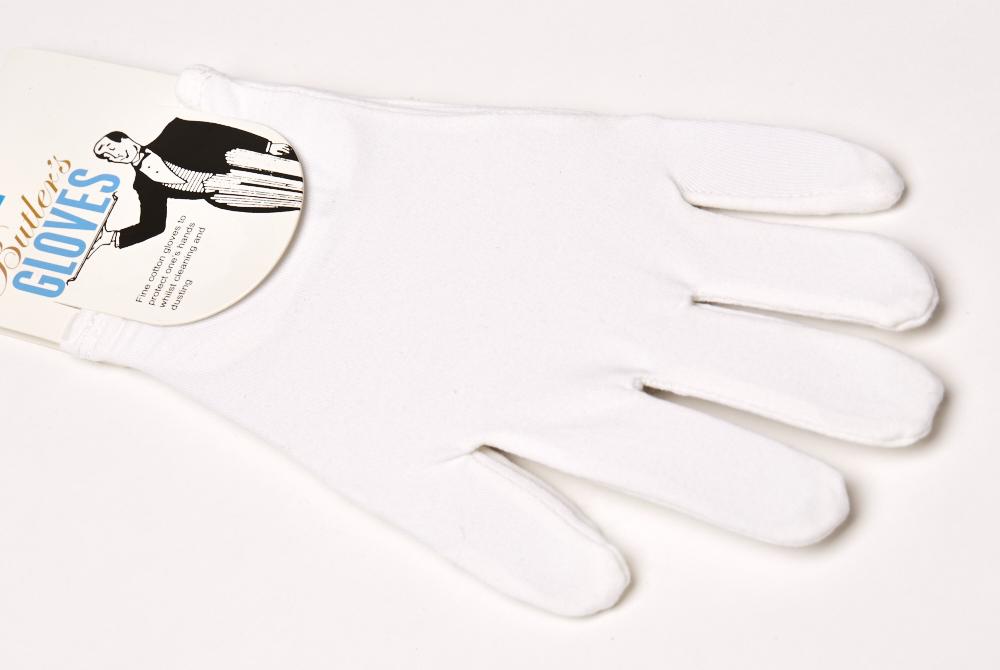 Butler\'s Gloves