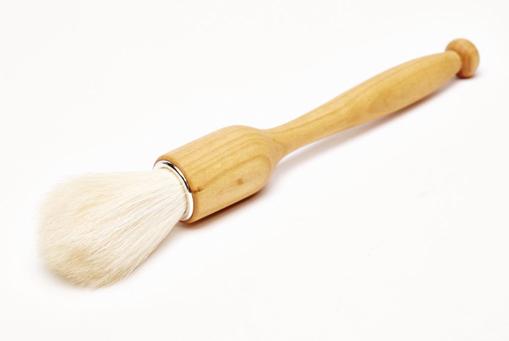 Make Up Style Dust Brush