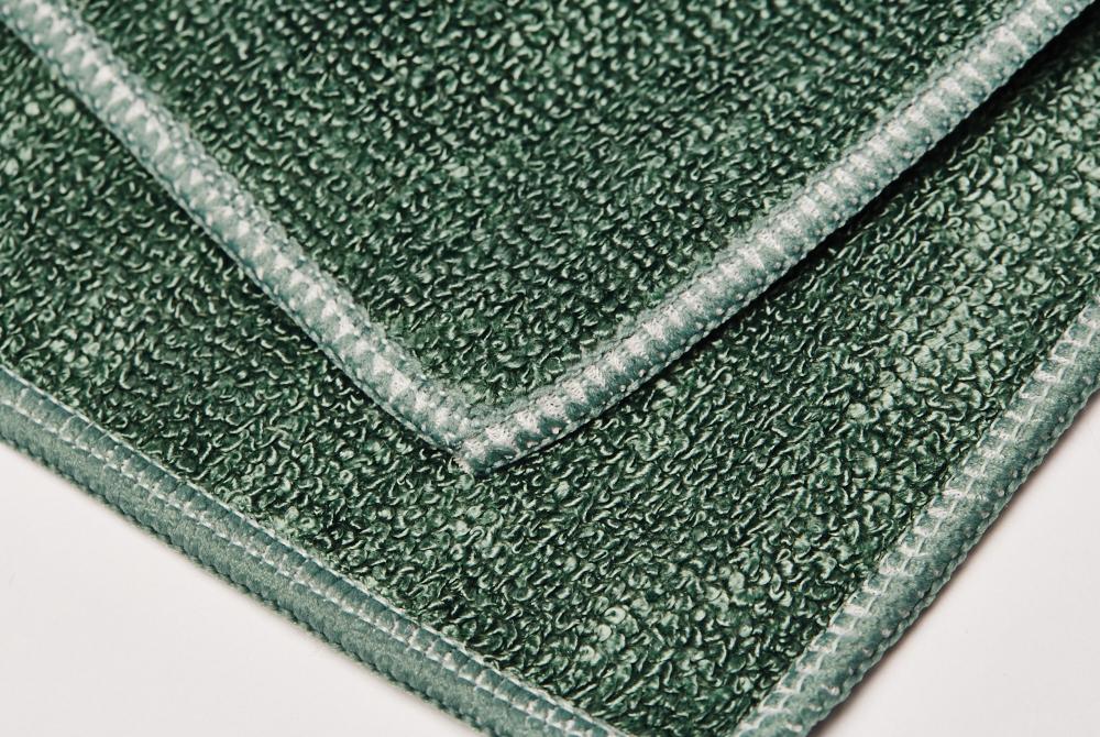 Microfibre E-Cloth