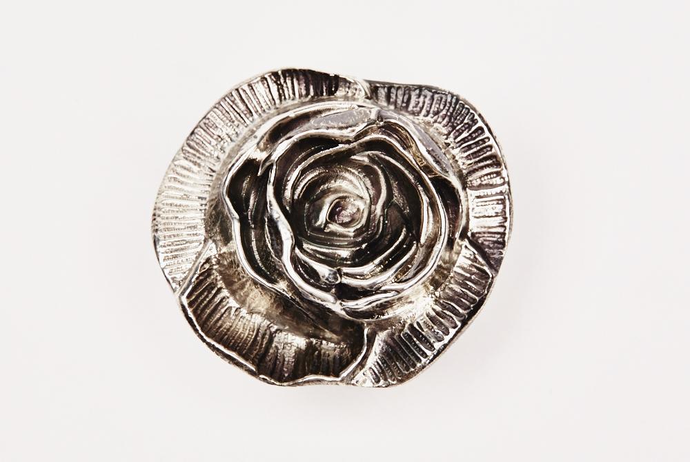 Rose Knob