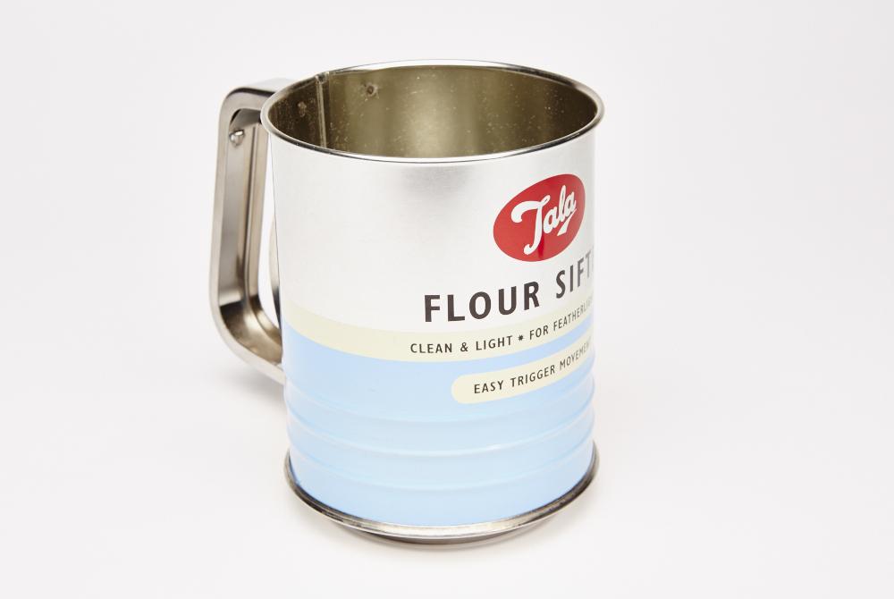 Flour Sifter
