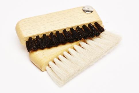 Laptop Brush