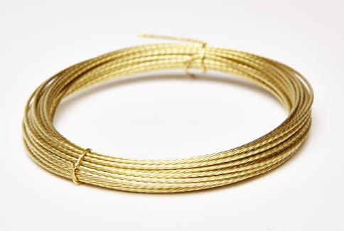 Heavy Duty Picture Wire