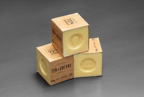 Savon de Marseille Soap