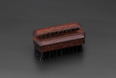 Thermowood Nailbrush
