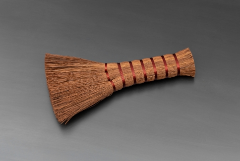 Japanese Shuro Brush